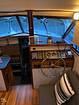 1983 Carver 3207 aft cabin - #5
