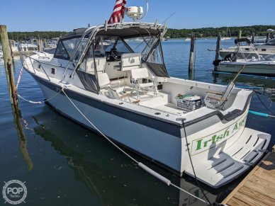Luhrs Alura 30 Classic, 30, for sale - $33,400