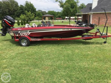 Charger 195, 195, for sale - $23,100