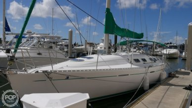 Beneteau First 42S7, 42, for sale - $95,000