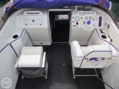 Captain's Chair, Carpet - Cockpit, Helm, Passenger Seat