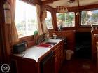 1979 CHB 38 Double Cabin - #5