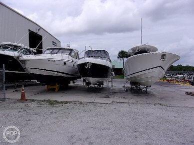 2021 Schaefer Yachts 303 - #2
