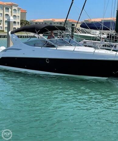 Schaefer Yachts 303, 303, for sale - $195,000
