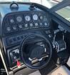 1992 Chaparral 2750SX - #2