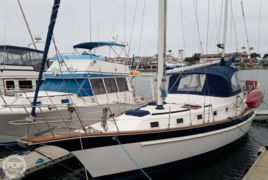 Endeavour 43, 43, for sale - $103,000