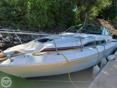 Sea Ray 270, 270, for sale - $27,800