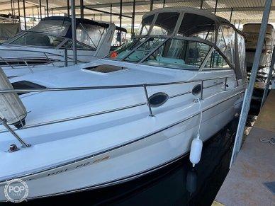 Sea Ray Sundancer 270, 270, for sale - $34,000