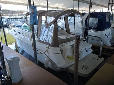 Sea Ray 270 Sundancer, 270, for sale - $34,000