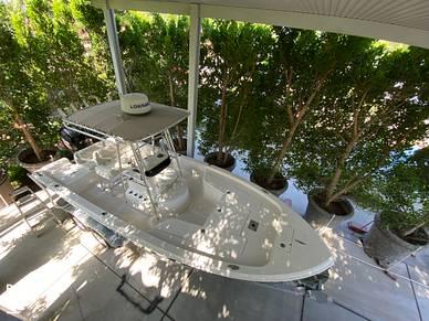Ranger Boats Bahia 220, 220, for sale - $53,000