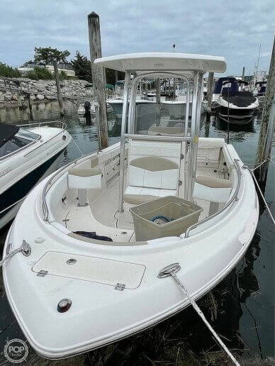 Robalo R 222, 222, for sale - $70,000
