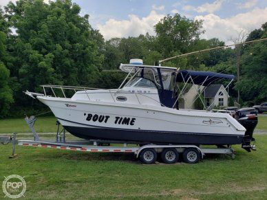 Pro Sports 2660, 2660, for sale - $48,000