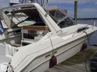 Sea Ray 310 Sundancer, 310, for sale - $18,995