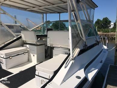 Bertram Bahia Mar 28, 28, for sale - $36,000