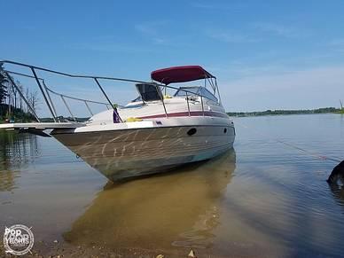 Maxum 2400 SCR, 2400, for sale - $13,500