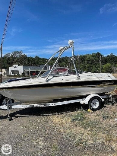 Wellcraft 186 ss, 186, for sale - $13,000