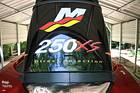 1997 Stratos 201 Pro Elite - #5