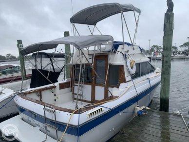 Bayliner 2556 Ciera, 2556, for sale - $19,000