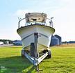 All Photos Debbie Ericson For Pop Yachts