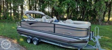 Premier 230 Solaris RF, 230, for sale - $75,900