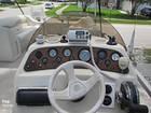 Helm, Steering Wheel