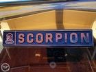 1983 Chris-Craft 230 Scorpion - #20