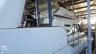 1987 Sea Ray 410 Aft Cabin - #5