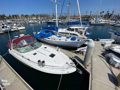 Sea Ray 340 Sundancer, 340, for sale - $59,000