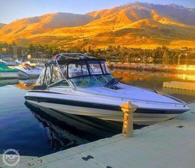 Reinell 240c, 240, for sale - $29,999