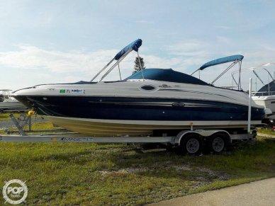 Sea Ray 240 Sundeck, 240, for sale - $35,900