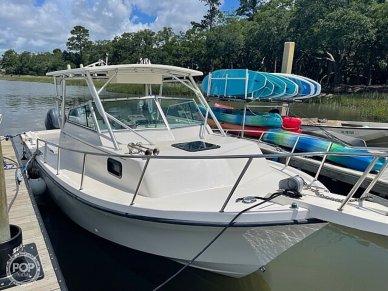 Parker Marine 2510, 2510, for sale - $69,500