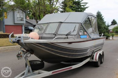 Action 20, 20, for sale - $44,500