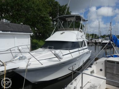 Luhrs 342 Tournament, 342, for sale - $24,800