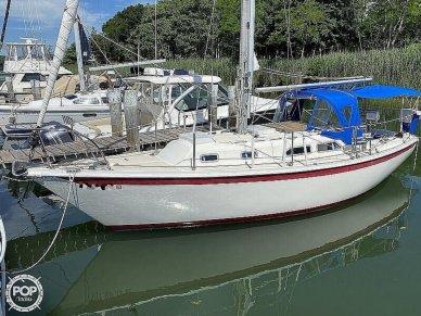 Ericson Yachts 29, 29, for sale - $21,300