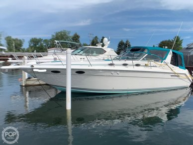 Sea Ray 370 Sundancer, 370, for sale - $69,500
