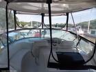 1998 Bluewater 510 Motoryacht - #5