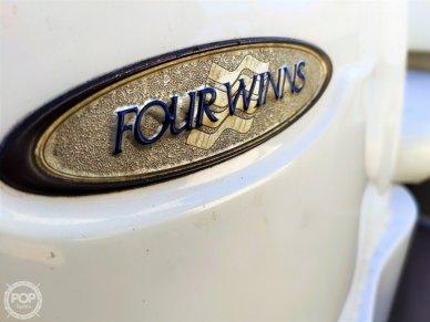 Brand - Four Winns