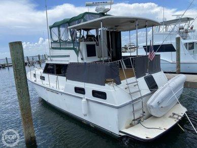 Carver 3607 Aft Cabin, 3607, for sale - $25,000