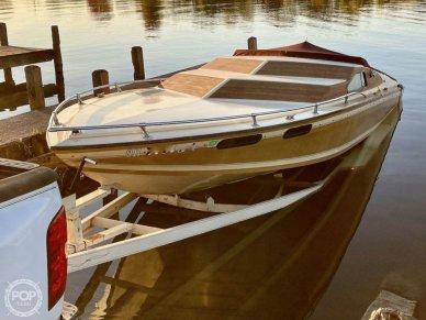 Sleekcraft Ambassador 26, 26, for sale in Ohio - $22,750