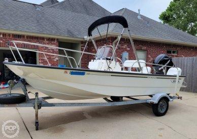 Boston Whaler Montauk 170, 170, for sale