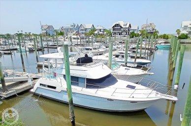 Carver 355 AFT CABIN, 355, for sale in North Carolina - $44,500