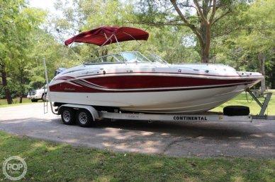 Hurricane SunDeck 2400 OB, 2400, for sale