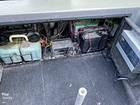 Battery Tender, Oil Injection Tank, Trolling Motor Batteries