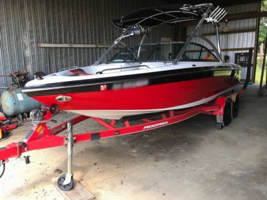 Moomba Mobius LSV, 21', for sale - $43,500