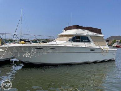 Sea Ray 355T Sedan, 355, for sale in Wisconsin - $35,500