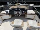 1982 Sea Ray 355T Sedan - #5