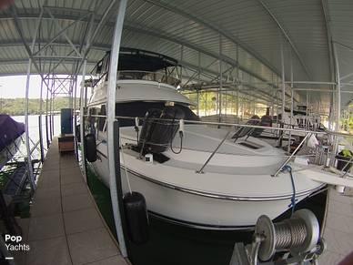 Carver 370 Aft Cabin, 370, for sale - $110,000