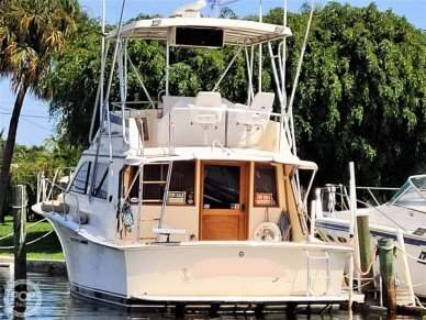 Pacemaker 33, 33, for sale - $39,000