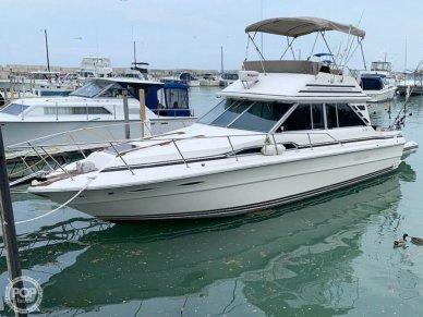 Sea Ray 340 Sedan Bridge, 340, for sale - $22,900