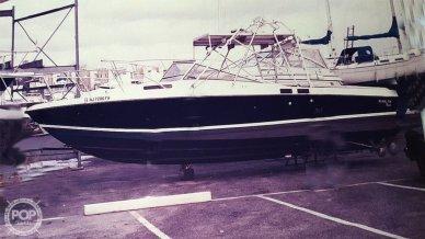 Blackfin Combi, 33', for sale
